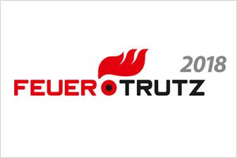 Feuertrutz 2018