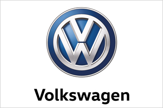 Brands of the Volkswagen Group